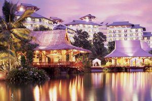 Maritime-Park-Spa-Resort-Krabi-Thailand-Overview.jpg
