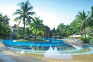 Maritime-Park-Spa-Resort-Krabi-Thailand-Pool.jpg