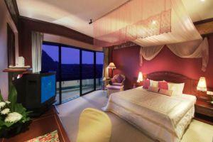 Maritime-Park-Spa-Resort-Krabi-Thailand-Room.jpg