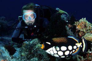 Mark-Scotts-Diving-Vietnam-Nha-Trang-001.jpg