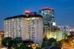 Marriott-Hotel-Cebu-Philippines-Facade.jpg