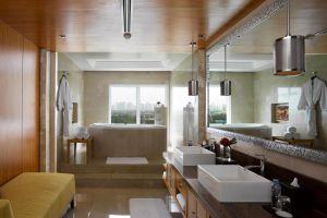 Marriott-Hotel-Manila-Philippines-Bathroom.jpg