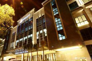 Marriott-Hotel-Manila-Philippines-Building.jpg