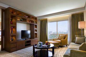 Marriott-Hotel-Manila-Philippines-Living-Room.jpg
