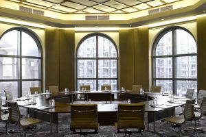 Marriott-Hotel-Manila-Philippines-Meeting-Room.jpg