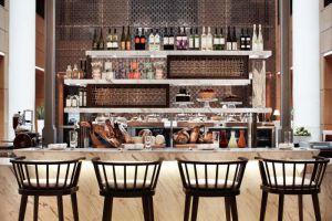 Marriott-Tang-Plaza-Hotel-Orchard-Singapore-Bar.jpg