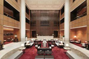 Marriott-Tang-Plaza-Hotel-Orchard-Singapore-Lobby.jpg