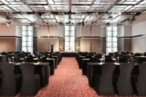 Marriott-Tang-Plaza-Hotel-Orchard-Singapore-Meeting-Room.jpg