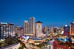 Marriott-Tang-Plaza-Hotel-Orchard-Singapore-Overview.jpg