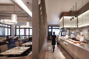Marriott-Tang-Plaza-Hotel-Orchard-Singapore-Restaurant.jpg