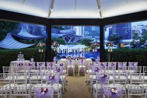 Marriott-Tang-Plaza-Hotel-Orchard-Singapore-Wedding-Venue.jpg