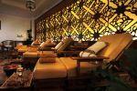 Martha-Tilaar-Salon-Day-Spa-Jakarta-Indonesia-001.jpg