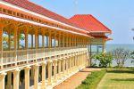 Maruekhathaiyawan-Palace-Cha-Am-Thailand-002.jpg