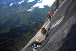 Marvelous-Borneo-Tours-Mountain-Climbing.jpg