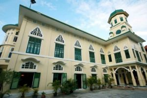 Masjid-Hidayatul-Islam-Banhaw-Chiang-Mai-Thailand-01.jpg