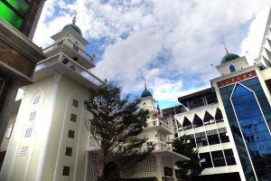 Masjid-Hidayatul-Islam-Banhaw-Chiang-Mai-Thailand-02.jpg