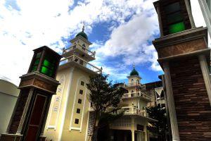 Masjid-Hidayatul-Islam-Banhaw-Chiang-Mai-Thailand-03.jpg