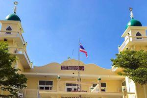 Masjid-Hidayatul-Islam-Banhaw-Chiang-Mai-Thailand-04.jpg