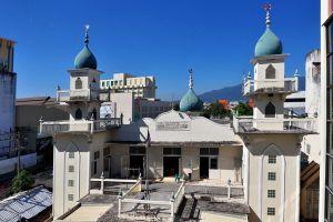 Masjid-Hidayatul-Islam-Banhaw-Chiang-Mai-Thailand-06.jpg