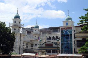 Masjid-Hidayatul-Islam-Banhaw-Chiang-Mai-Thailand-07.jpg