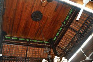 Masjid-Kampung-Hulu-Malacca-Malaysia-004.jpg