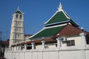 Masjid-Kampung-Hulu-Malacca-Malaysia-006.jpg