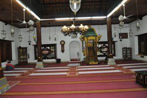 Masjid-Kampung-Hulu-Malacca-Malaysia-007.jpg