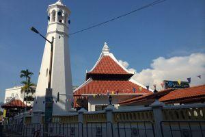 Masjid-Kampung-Hulu-Malacca-Malaysia-008.jpg