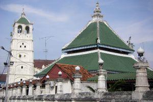 Masjid-Kampung-Kling-Malacca-Malaysia-002.jpg