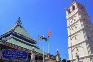 Masjid-Kampung-Kling-Malacca-Malaysia-003.jpg