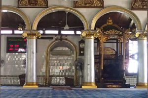 Masjid-Kampung-Kling-Malacca-Malaysia-005.jpg