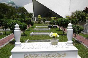 Masjid-Negara-National-Mosque-Kuala-Lumpur-Malaysia-006.jpg