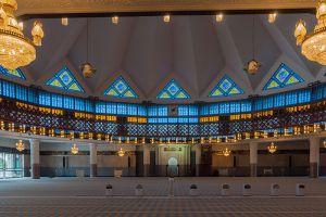 Masjid-Negara-National-Mosque-Kuala-Lumpur-Malaysia-008.jpg