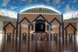 Masjid-Raya-Sumatera-Barat-West-Sumatra-Indonesia-005.jpg
