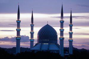 Masjid-Sultan-Salahuddin-Abdul-Aziz-Shah-Selangor-Malaysia-004.jpg
