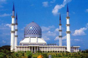Masjid-Sultan-Salahuddin-Abdul-Aziz-Shah-Selangor-Malaysia-005.jpg