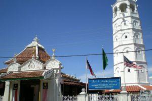 Masjid-Tengkera-Malacca-Malaysia-001.jpg