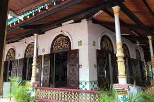 Masjid-Tengkera-Malacca-Malaysia-002.jpg