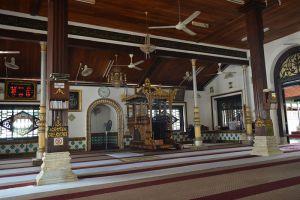 Masjid-Tengkera-Malacca-Malaysia-003.jpg