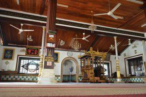 Masjid-Tengkera-Malacca-Malaysia-005.jpg