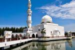 Masjid-Tengku-Tengah-Zaharah-Terengganu-Malaysia-006.jpg