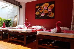 Massage-Corner-Krabi-Thailand-05.jpg