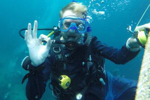 Master-Divers-Koh-Tao-Thailand-002.jpg