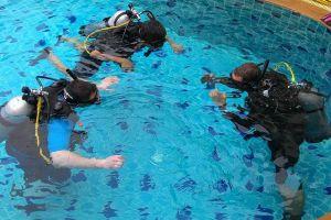 Master-Divers-Koh-Tao-Thailand-003.jpg
