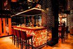 May-Restaurant-Ho-Chi-Minh-Restaurant-003.jpg
