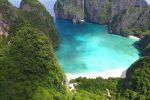 Maya-Bay-Phi-Phi-Krabi-Thailand-01.jpg