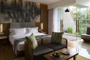 Maya-Sanur-Resort-Spa-Bali-Indonesia-Bedroom.jpg