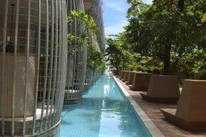 Maya-Sanur-Resort-Spa-Bali-Indonesia-Exterior.jpg