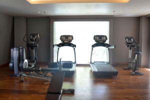 Maya-Sanur-Resort-Spa-Bali-Indonesia-Fitness-Room.jpg