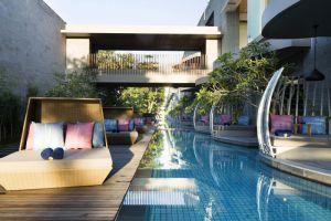 Maya-Sanur-Resort-Spa-Bali-Indonesia-Interior.jpg
